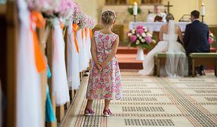 Skarbówka podejrzewa, że domy weselne działają w szarej strefie.