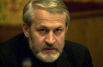 Ahmed Zakajew