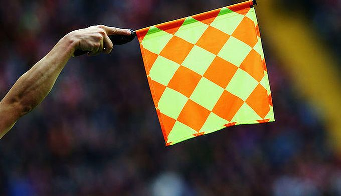 Korupcja Wróciła Do Polskiej Piłki Prokuratura Postawiła Trzem