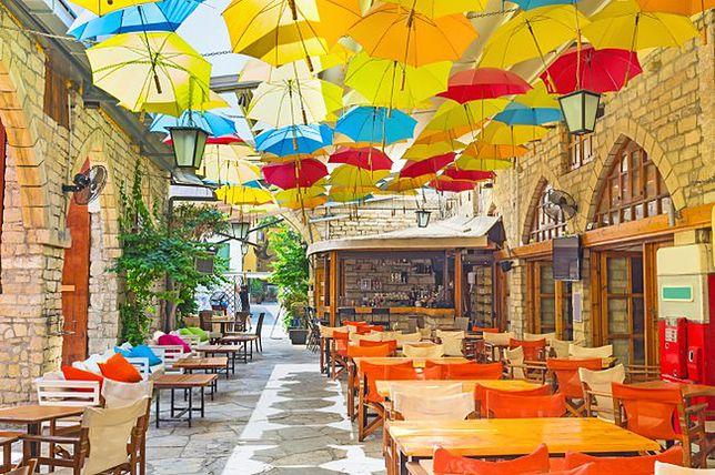 Atrakcje Cypru - ceny