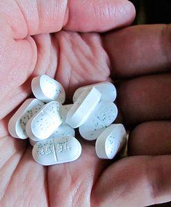 Nowe zastosowanie aspiryny. Działa nie tylko na ludzi
