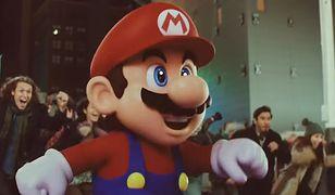 Gry mobilne zarobiły dla Nintendo ponad miliard dolarów
