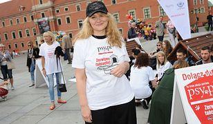 Wybory parlamentarne 2019. Katarzyna Piekarska była radną i posłanką SLD