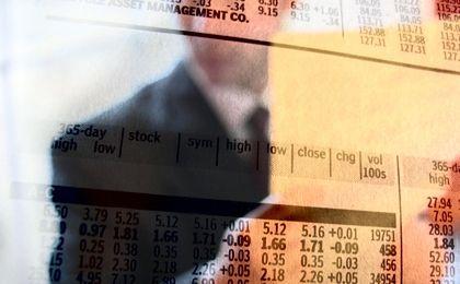 GPW liczy, że zmiany w OFE wzmocnią ich rolę na rynku kapitałowym
