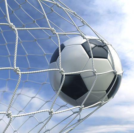 Discovery Channel wytacza swoje najcięższe działa na Mistrzostwa Europy EURO 2012