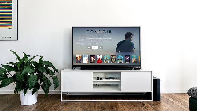 Nowości wideo za darmo i bez reklam? Są miejsca, w których to jest możliwe