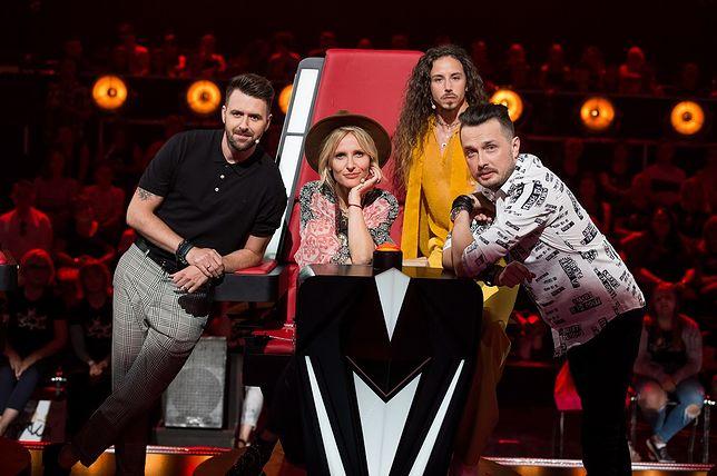 """""""The Voice of Poland"""": ponad 2 miliony widzów"""