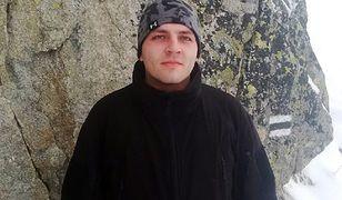 W Tatrach zaginął turysta z Mazowsza. Akcja ratunkowa TOPR
