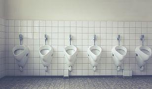 """Odwieczne pytanie """"gdzie jest toaleta"""". Stołeczny Ratusz rozwiązał ten problem"""