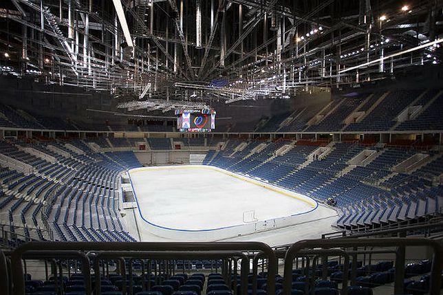 Justin Biber zagra w Krakowie. Wkrótce rusza sprzedaż biletów na koncert