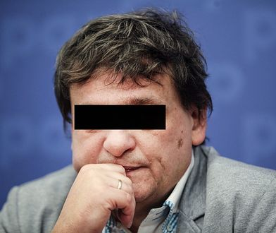 Piotr T. jest oskarżony o posiadanie pornografii dziecięcej. W czwartek zeznania na jego korzyść złożyła 32-letnia żona