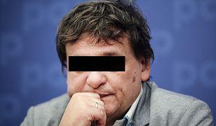 Piotr T. nie przyznaje się do winy. Jego proces ruszy na początku czerwca