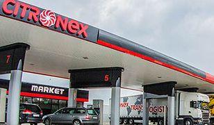 Litr benzyny za 4,99 zł. Powstał pierwszy dyskont paliwowy w Polsce