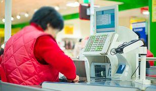 Sprzedawca potrzebny od zaraz. Niemal jedna trzecia ofert pracy dotyczy branży handlowej