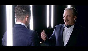 """""""PiS robi wszystko, żeby z Donalda Tuska zrobić prezydenta Polski""""."""