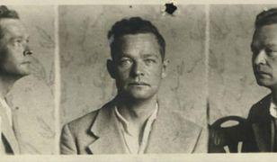 Zidentyfikowano kolejne ofiary komunistycznego i niemieckiego terroru