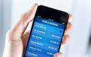 Aplikacje mobilne banków. Zobacz, co potrafią dziś i czego nauczą się wkrótce