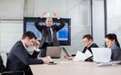 Akcjonariusze będą mieli wpływ na płace dyrektorów