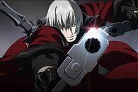 Devil May Cry: The Animated Series za darmo na PlayStation Store