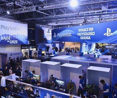 Rusza Warsaw Games Week 2017/LifeTube Video Fest
