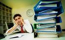 Stres w pracy kosztuje blisko 10 mld zł. Zaskakujące wyniki badania