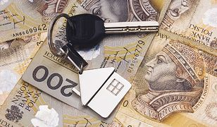 Raty kredytów pozostaną na niezmienionym poziomie