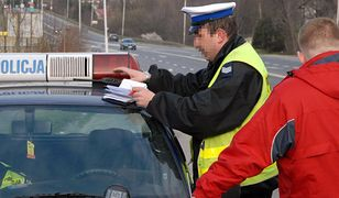 Odebranie prawa jazdy: wszystkie kategorie jednocześnie?