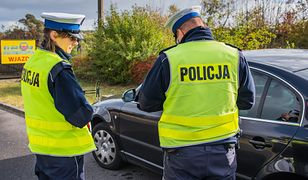 Mandaty należą u nas do najniższych w Unii Europejskiej. W efekcie kierowcy nie boją się konsekwencji łamania przepisów