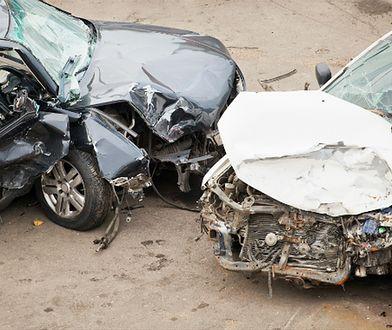 Samochód w leasingu i jego kradzież lub zniszczenie mogą oznaczać duże kłopoty