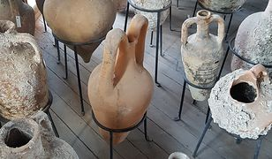 Warto zajrzeć do tureckiego muzeum oliwy