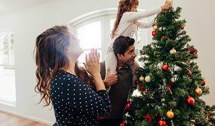 Jak przygotować dom do Bożego Narodzenia? Jeśli zaczniesz teraz, ominie cię świąteczne szaleństwo