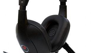 Raptor Gaming H3 - niemieckie słuchawki dla graczy