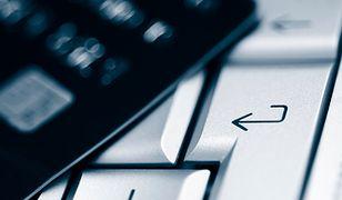 Ożywienie w bankowości internetowej
