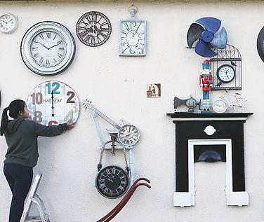 Zmiana czasu. Jak przestawiamy wskazówki zegarka?