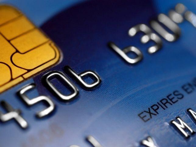 GIODO ostrzega przed kartami zbliżeniowymi