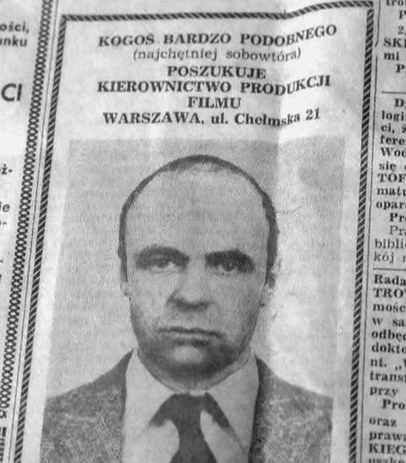Stanisław Tym: gdy się urodziłem, Polska miała Kościół katolicki. Dziś Kościół katolicki ma Polskę