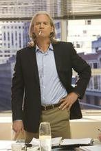 Jeff Bridges ściga Chrisa Pine'a i Bena Fostera