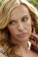 ''The Way, Way Back'': Steve Carell zdradza zdystansowaną Toni Collette