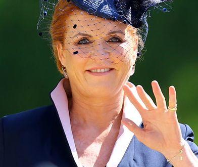 Pewnie mało osób wie, że jest honorową obywatelką Lipnicy Wielkiej od 24 lat