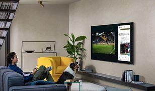 Jaki telewizor Samsung QLED wybierzesz dla siebie?