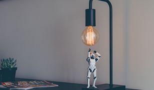Trendy w oświetleniu, czyli lampy na topie