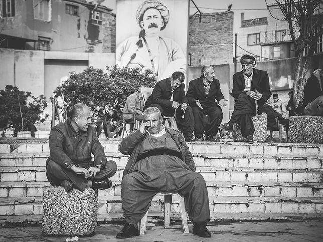 Kurdystan – ostoja normalności na Bliskim Wschodzie