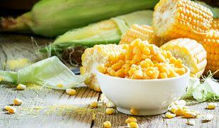 Jak zrobić domową kukurydzę konserwową? Prosty przepis na przetwory