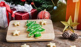 Przygotuj dom na święta - niech pachnie choinką i wypiekami!