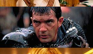 """""""Avatar"""", """"Lucy"""" i """"Tunel"""" - hity filmowe w TV na 26 grudnia"""