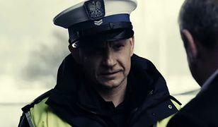 """Ci, którzy nielegalnie obejrzeli film """"Drogówka"""", mają powody do obaw. Policja nie odpuszcza"""