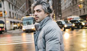 Oscary 2020: Reżyser nominowanego filmu bez wstępu do USA