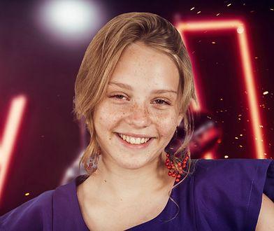 Jest córką gwiazd show Polsatu. Zaraz sama stanie się sławna