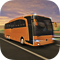 Coach Bus Simulator icon