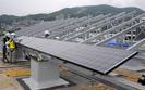 Kryzys w branży paneli słonecznych w Europie